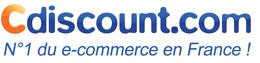 cdiscount_logo