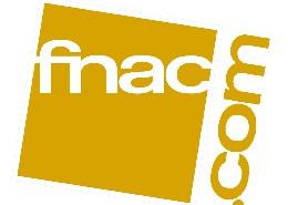 fnac_com_logo