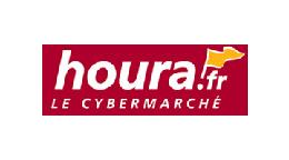 houra_logo
