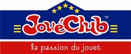 joue_club_logo