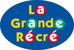 la_grande_recre_logo