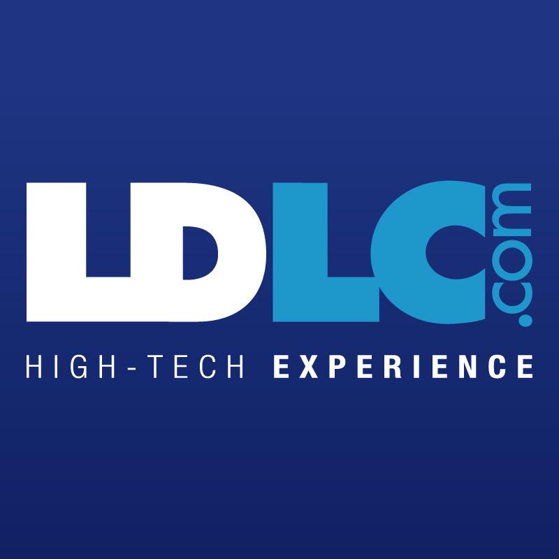 logo-ldlc800