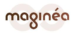 maginea_logo