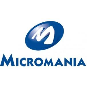 micromania-livraison-domtom