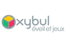 oxybul_logo