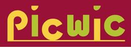 picwic_logo
