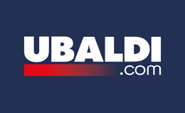ubaldi_logo